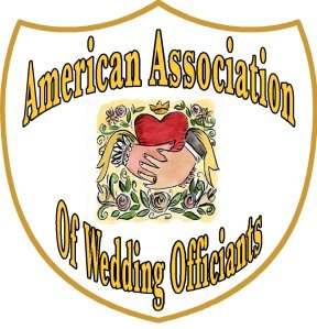 American Association Of Wedding Officiants